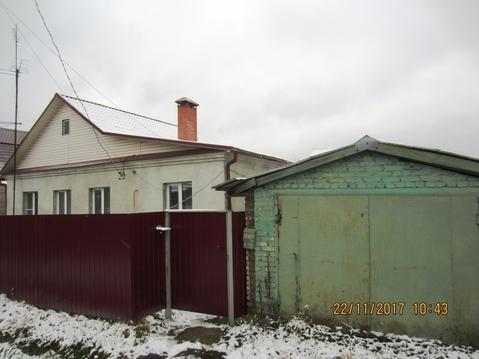 Дом г Электросталь, ул Металлургов, 5 - Фото 3