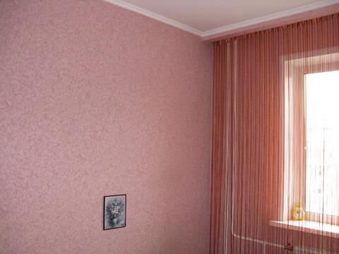 Продам 4 комнатную Судостроительная - Фото 5