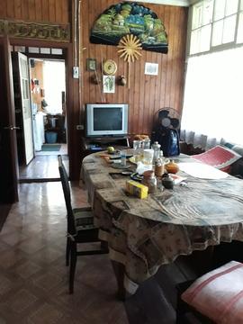 Продаю часть дома на красивом участке в престижном районе Пушкинского - Фото 3