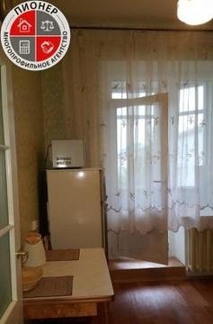 Продажа квартиры, Нижневартовск, Рабочая Улица - Фото 1