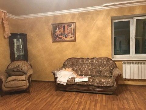 Элитная 2-х комнатные апартаменты - Фото 3