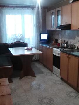 Продается 3-х квартира на Полтавской - Фото 3