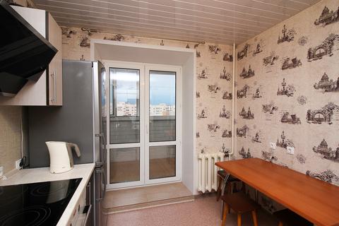 Владимир, Нижняя Дуброва ул, д.17-а, 1-комнатная квартира на продажу - Фото 5