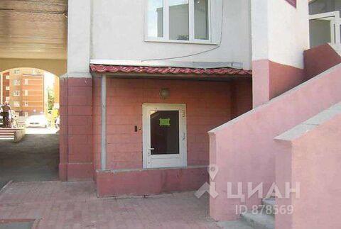 Аренда псн, Ульяновск, Переулок 2-й Мира - Фото 2
