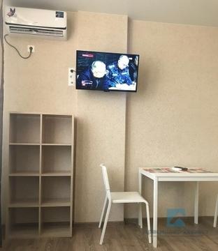 Аренда квартиры, Краснодар, Проезд 1-й Достоевского - Фото 3