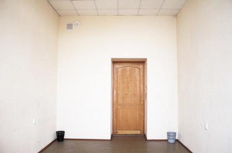 Аренда офиса 21,1 кв.м, Проспект Победы - Фото 4