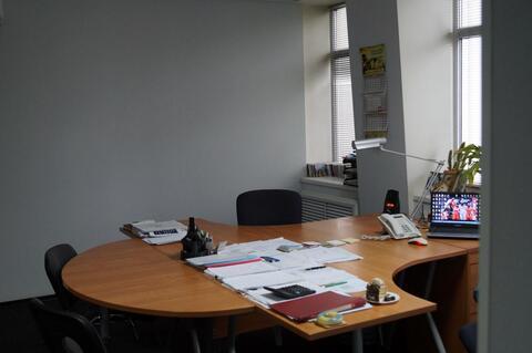 Продажа торгового помещения, Липецк, Ул. Юношеская - Фото 3