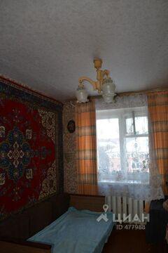 Продажа квартиры, Ермолино, Боровский район, Ленина пл. - Фото 2