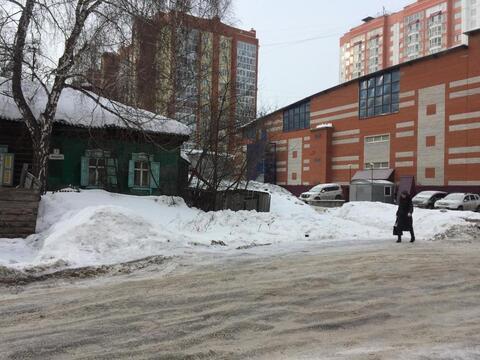 Земельные участки, ул. Маяковского, д.7 - Фото 3