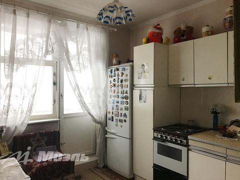 Продается 1к.кв, Маршала Полубоярова - Фото 4