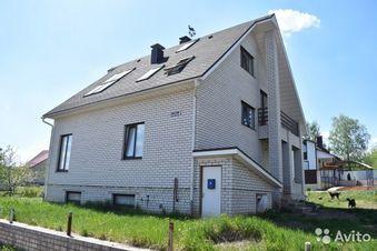 Продажа дома, Брянский район, Переулок Советский - Фото 2