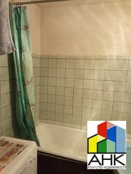 Квартира, пр-кт. Фрунзе, д.71 - Фото 2