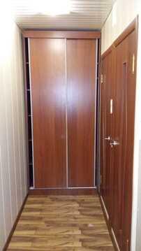 Продам 1 к квартиру в г.Щелково 4 на ул Беляева д 35 - Фото 4