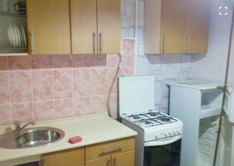 Сдам свежую квартирку в Аненках - Фото 2