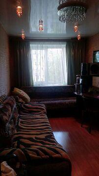 Продается 3-я квартира на ул. Веденеева в отличном состоянии (3194) - Фото 1