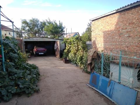 Продажа дома, Астрахань, 1-я Арзамасская - Фото 3