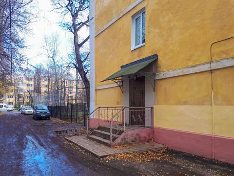 Современный офисный блок или торговое помещение в аренду в центре - Фото 2