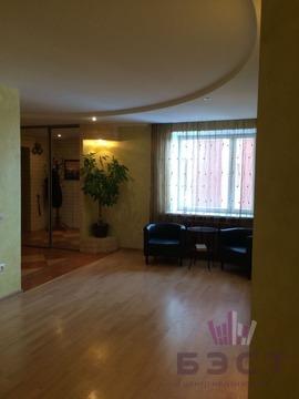 Квартира, ул. Вайнера, д.15 - Фото 5