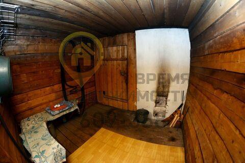 Продается дом. , Металлургов п, Береговая 100 - Фото 2