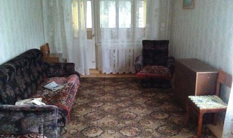 Трехкомнатная квартира в Южном - Фото 2