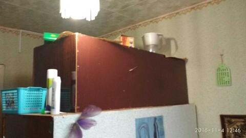 Продам комнату на 2-й Чапаева - Фото 3
