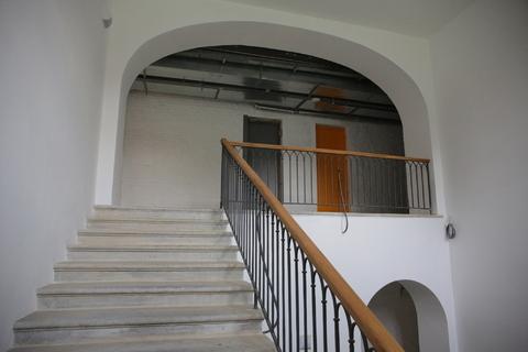 Гостиничный комплекс в Выборгском районе Санкт-Петербурга, 2451 кв.м - Фото 3