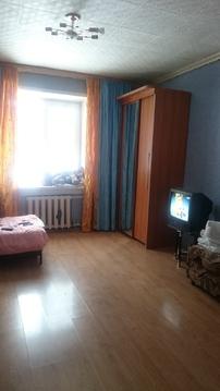 Квартира под ремонт - Фото 1