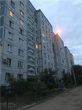 1к Адоратского д.5 1650 - Фото 1