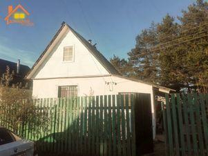 Продажа дома, Калининский район, Улица Сиреневая - Фото 1