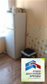Аренда квартиры, Новосибирск, м. Студенческая, Ул. Гер - Фото 4