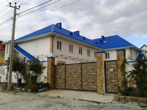 Купить квартиру в Новороссийске - Фото 1