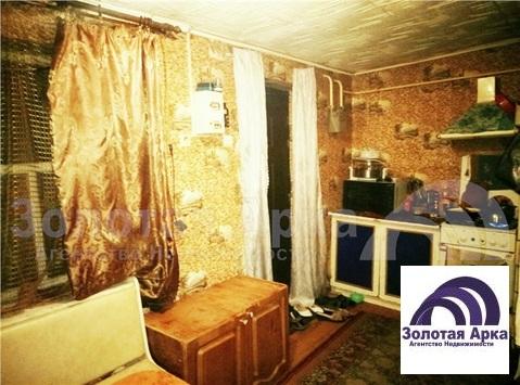Продажа комнаты, Афипский, Северский район, Ул. Пушкина - Фото 5