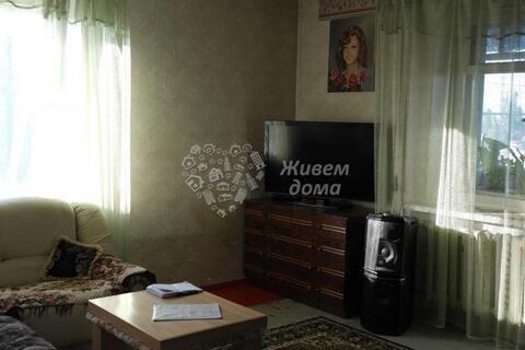 Продажа квартиры, Волгоград, Им Панферова ул - Фото 1