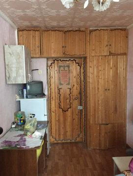 Продается комната в общежитии на ул. Чехова - Фото 2