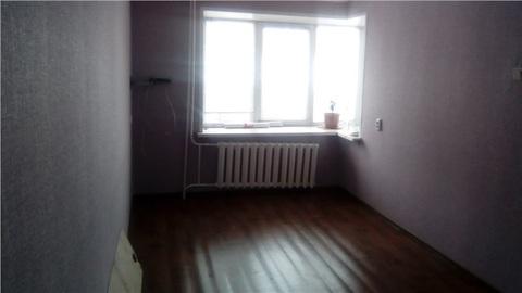 Две комнаты по адресу ул. Ак. Королёва 11 - Фото 1