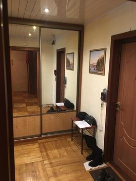 Сдается 1 к.кв. ул.Ленина, г.Солнечногорск - Фото 3