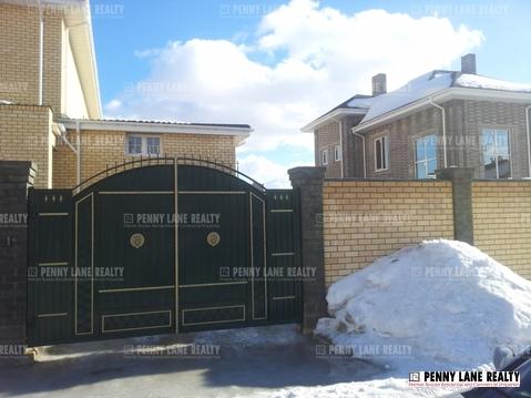 Продажа дома, Мещерино, Ленинский район - Фото 2
