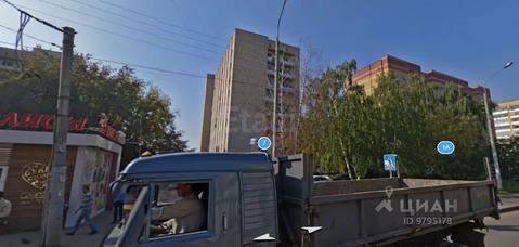2-к кв. Татарстан, Казань ул. Дементьева, 7 (35.0 м) - Фото 2