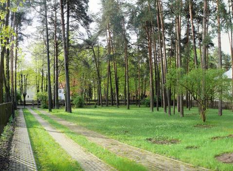 Продажа дома, Visbijas prospekts, Продажа домов и коттеджей Рига, Латвия, ID объекта - 502092510 - Фото 1