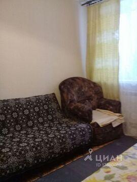 Аренда комнаты, Казань, Ул. Рихарда Зорге - Фото 2