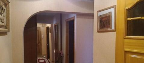 Продается двухкомнатная квартира на ул. Кубяка - Фото 4