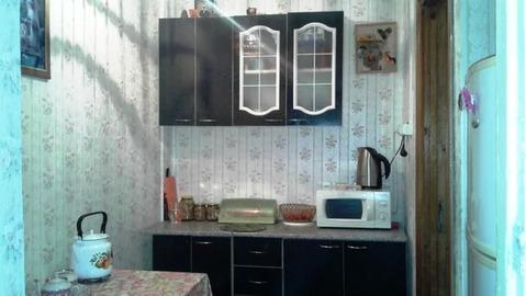 Двухкомнатная квартира по отличной цене - Фото 2