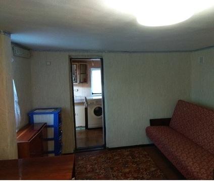 Сдам однокомнатный домик с отдельным входом - Фото 2