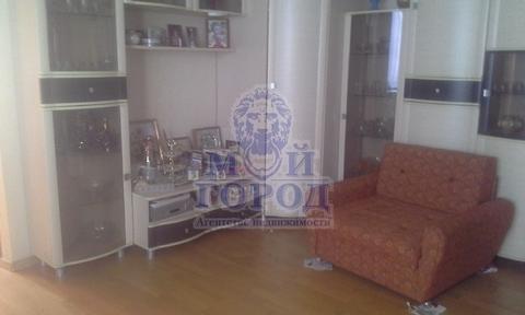 (04471-104). Батайск, продаю кирпичный дом - Фото 2
