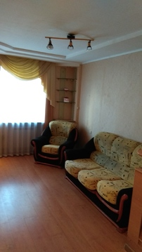 Продам 3-х комнатную квартиру 81 кв.м - Фото 2