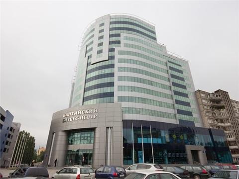 Продажа торгового помещения, Калининград, Московский пр-кт. - Фото 1