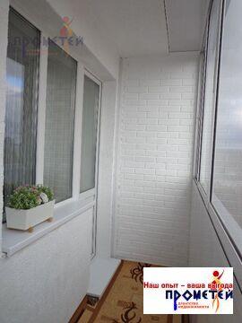 Продажа квартиры, Новосибирск, Ул. Героев Революции - Фото 3
