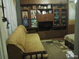 Продажа дома, Тимирязевский, Ул. Горная - Фото 1