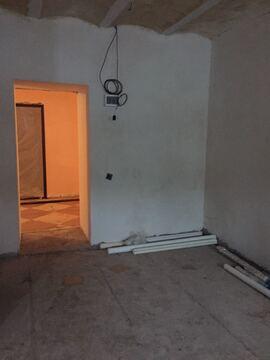 Квартира студия не дорого - Фото 5