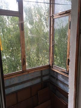 М. Выхино 39 м.тр Раменское ул. Коммунистическая д.30 .Продается 2- кв - Фото 5